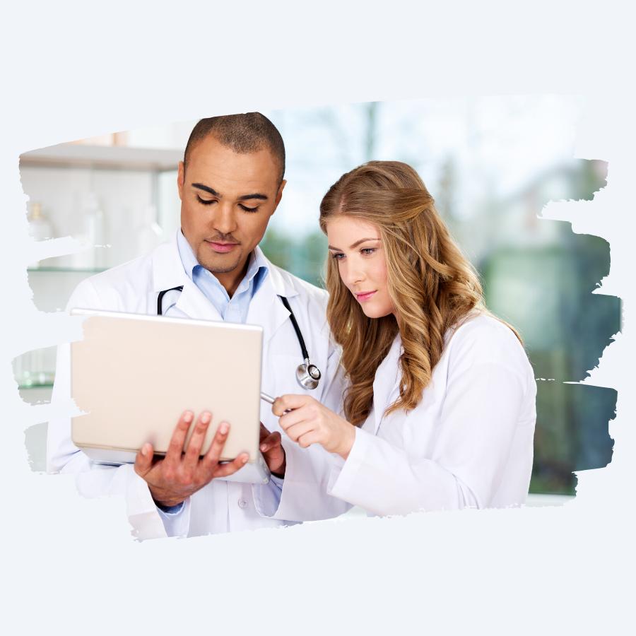 mk medical test14