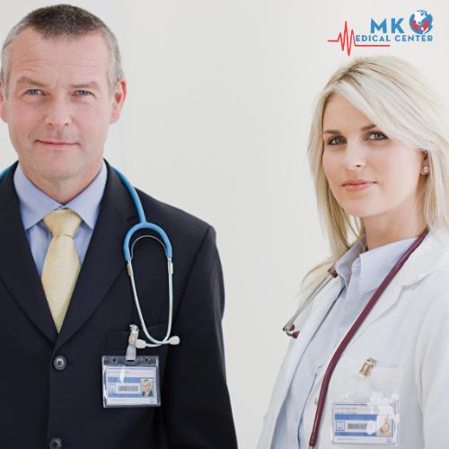 mk medical6